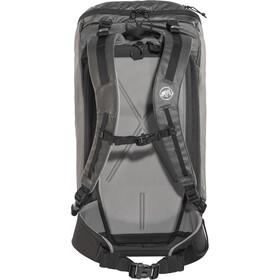 Mammut Neon Gear Backpack 45l graphite-black